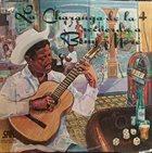 CHARANGA DE LA 4 Recuarda A Beny More album cover