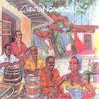 CHARANGA DE LA 4 Charanga De La 4 album cover