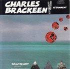 CHARLES BRACKEEN Attainment album cover