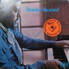 CHARLES KYNARD Charles Kynard album cover