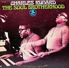 CHARLES KYNARD The Soul Brotherhood album cover