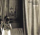 CHARLES LLOYD Charles Lloyd Quartet : Mirror album cover