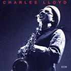 CHARLES LLOYD The Call album cover