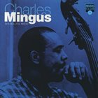 CHARLES MINGUS In A Soulful Mood album cover