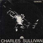 CHARLES SULLIVAN Genesis album cover