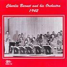 CHARLIE BARNET 1942 album cover
