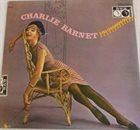 CHARLIE BARNET Charlie Barnet !?!?!?!?!?!?! album cover