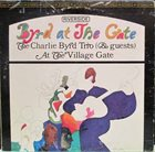 CHARLIE BYRD At The Village Gate album cover