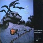 CHARLIE BYRD Jazz at the Showboat, Vol. 2: Byrd in the Wind album cover
