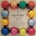 CHARLIE BYRD The Charlie Byrd Christmas Album album cover