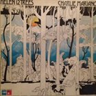 CHARLIE MARIANO Helen 12 Trees album cover