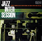 CHARLIE MARIANO Jazz Inter-Session album cover