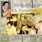 CHARLIE MARIANO Om Keshav album cover