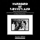 CHARLIE PARKER Yardbird In Lotus Land album cover