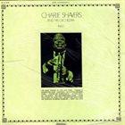 CHARLIE SHAVERS 1960 (aka Like Charlie) album cover