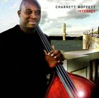 CHARNETT MOFFETT Internet album cover