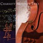 CHARNETT MOFFETT Still Life album cover