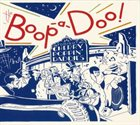 CHERRY POPPIN' DADDIES The Boop-A-Doo album cover