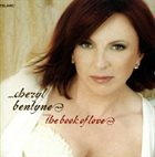 CHERYL BENTYNE The Book of Love album cover
