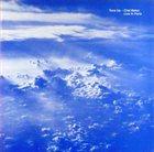 CHET BAKER Live In Paris - Tune Up album cover