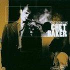 CHET BAKER The Definitive Chet Baker album cover