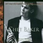 CHET BAKER The Gold Collection: Classic Performances album cover