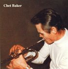 CHET BAKER Vol. I