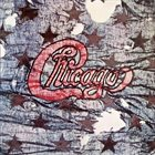 CHICAGO Chicago III album cover