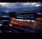 CHICAGO Chicago XXVI: Live in Concert album cover