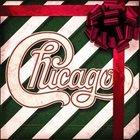 CHICAGO Christmas album cover