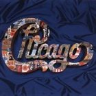 CHICAGO The Heart of Chicago 1967-1998, Volume 2 album cover