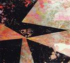 CHICAGO UNDERGROUND DUO / TRIO /  QUARTET - CHICAGO / LONDON UNDERGROUND Chicago Underground Duo : Locus album cover