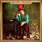 CHICK COREA The Mad Hatter album cover