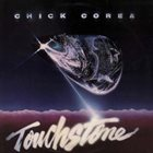 CHICK COREA Touchstone album cover