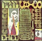 CHICO FREEMAN Chico album cover