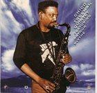 CHICO FREEMAN Chico Freeman Quintet Featuring Arthur Blythe : Focus album cover