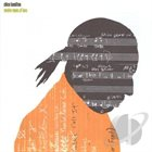 CHICO HAMILTON Twelve Tones Of Love album cover
