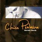 CHICO PINHEIRO Meia-Noite, Meio-Dia album cover