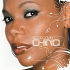 CHINA MOSES Good Lovin' album cover
