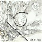 CHLORINE FREE Flexible album cover