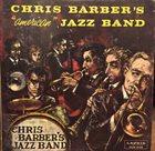 CHRIS BARBER Chris Barber's