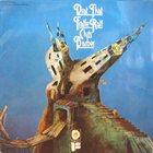 CHRIS BARBER Drat That Fratle Rat! album cover