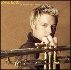 CHRIS BOTTI A Thousand Kisses Deep album cover