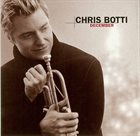 CHRIS BOTTI December album cover