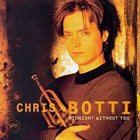 CHRIS BOTTI Midnight Without You album cover