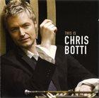 CHRIS BOTTI This Is Chris Botti album cover