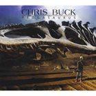CHRIS BUCK Progasaurus album cover
