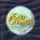 CHRIS CONNOR Blue Moon album cover