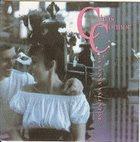 CHRIS CONNOR My Funny Valentine album cover