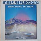 CHRIS HINZE Inner Reflections album cover